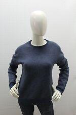 Maglione RALPH LAUREN Donna Sweater Pull Pullover Woman Taglia Size L