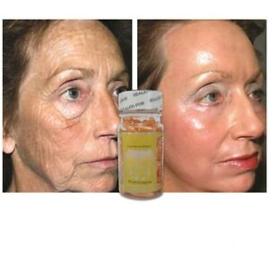 100% Skin Care  Face Cream 90pcs New