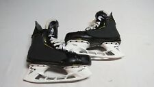 Lightly Used Bauer Supreme 1S Pro Stock Ice Hockey Skates Size 9.5 D/A Flyers