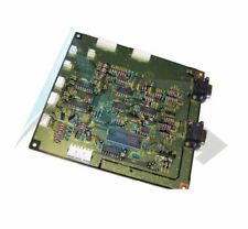 Replacement RG5-4198-000CN - For HP Laserjet 5Si Dc Controller