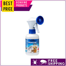 Frontline Spray for Dogs and Cats 250 mL Cheap Flea and Tick control treatment