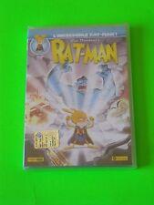 Rat-Man. L' incredibile Rat-man! DVD