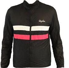 Rapha Brevet Flyweight Wind Jacket Medium New