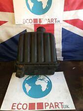 DAEWOO MATIZ 2001-2005 800CC AIR FILTER BOX FREE SHIPPING!