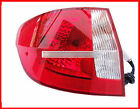 Left Tail Lights Lamp Assembly For 06 07 08 09 10 11 Hyundai Getz
