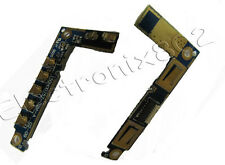 HTC One X S720e G23 Battery Charger Connector PCB Board Flex Cable Repair Part