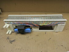 SIEMON BRIDGE BLOCK communication circuit EQUIPMENT