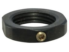 "RCBS Die Locking Ring 7/8""-14"