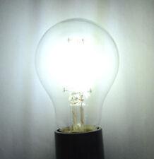 E27 LED Retro Led Bulb Lamp Filament dimmable Light 2W/4W/6W/8W AC110V 220V