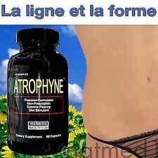 Atrophyn perte de poids 20kg brûleur de graisse extreme