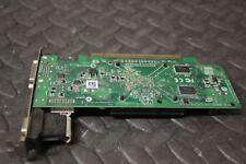 Pegatron ATI Radeon RV620LE_DVI 256MB PCIe Graphics Card (FBG2149)
