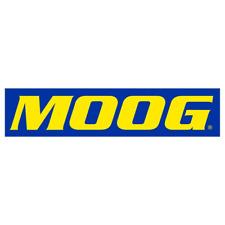 Front Inner Tie Rod Inc Nut Fits Vauxhall Adam S Corsa Van Moog OP-AX-13415