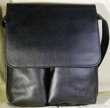 03acc591e9a0 Makeup Brush Belts for sale | eBay