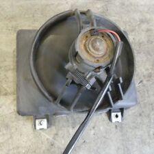 BMW C 1 Ventilador Enfriador de Agua A10308/21260