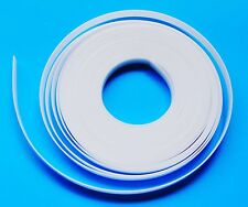 100cm Protection  Strip Guard for Vinyl cutters and printers 8mm Wide