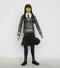 "Harry Potter Order of the Phoenix Cho Chang action figure 4"" #Sg3"
