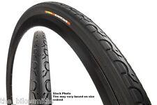 """Kenda KWEST HIGH Pressure 100 PSI 20"""" x 1.5 Bike Tire ISO 406 Recumbent FastCity"""