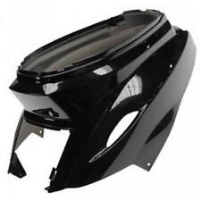 Coque arrière One Scooter MBK 50 Spirit 2004-2011 Neuf