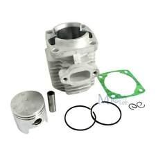 40mm Cylinder Piston Kit For 47cc 49cc 2 Stroke Engine Mini Pit Pocket Dirt Bike