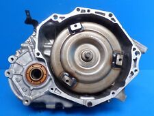 Getriebe 6-Gang Automatikgetriebe 4JKT AF40 Opel Meriva B 1.4 88kW 32.176 KM