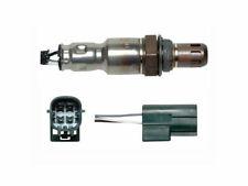 For 2005-2018 Nissan Frontier Oxygen Sensor Denso 43513BD 2006 2007 2008 2009