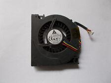 Ventola CPU FAN ASUS a9t a94 x50 x50q x50z x50m x51 x53 f5