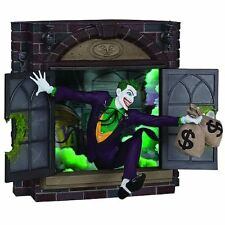 DCU Batman Gotham City Stories The Joker 6in Statue DC Direct comic Toys