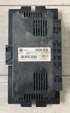 Genuine BMW E92/E93 M3 Body Control Module BCM 61359340339