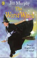 The Worst Witch, Murphy, Jill, Very Good Book