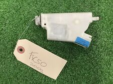 INFINITI EX35 FX35 G35 G37 Q50 Q70 QX50 FUEL GAS DOOR OPENER ACTUATOR 78850AM80A