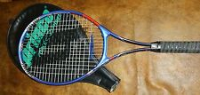 Prince FORCE 3 STABILIZER Tennis Racket With Airzorb Grip No 3  (T006)