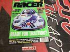 Schumacher CAT 2000 SE Review, RC Car Racer Mag., June 1997, Pre-Owned