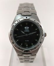 TIME FORCE wrist watch for Women NEW & AUTHENTIC!