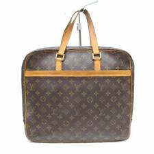 Louis Vuitton Monogram Porte-Documents Pegase Business Attachel Briefcase 869029