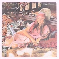 "Barbra Streisand - Lazy Afternoon - 12"" Vinyl Record 33 RPM [SBP 234727]"