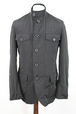 PURIFICATION GARCIA Black Jacket size S