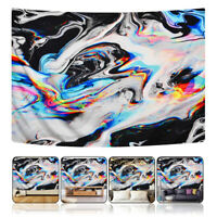 Abstract Painting Wall Tapestry Wall suspension Trippy Tapestry room Decor New
