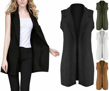 Waist Length Unbranded None Casual Coats & Jackets for Women