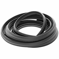 Trunk Weatherstrip for Various 1965-1977 GM Applications, Each - SS-2003