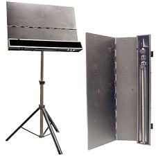 Nilton Magic Folding Sheet Music Stand