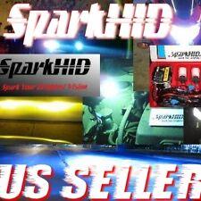 USA! Xenon HID headlight kit FORD F250 F150 F550 H13 H13-2 LO/HI H10 9145 H11 H3