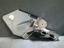 Assembleon 72mm Cl Style Feeder