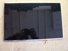 "Laptop Led Lcd Screen Ibm Lenovo Ideapad Y530 Lp154Wx7 (Tl) ( B2) 15.4"" Wxga"
