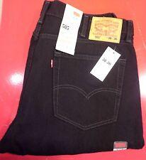 Levi's 505 Men Straight/Regular Jean(Levis 505 authentic, brand new guaranteed)
