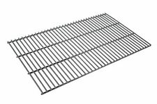 Replacement Heavy Duty 6mm Stainless Steel BBQ Cooking Grill - Various Sizes