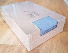 IKEA Nockeby original Bezug Risa grau 2er Sofa + Récamiere NEU links 202.838.14