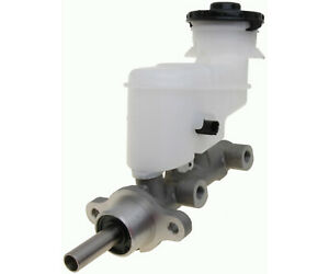 Brake Master Cylinder-Element3; New Raybestos MC391338 fits 06-08 Acura TSX