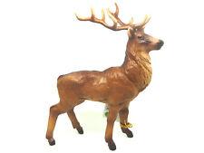Cervo Papo Animale selvaggi 14 0 cm 53008