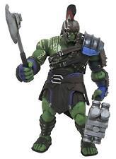Marvel Select Gladiator HULK Ragnarok Figure