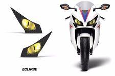 AMR Racing Head Light Eyes Honda CBR 1000RR 2012-2014 Headlight Parts ECLIPSE Y